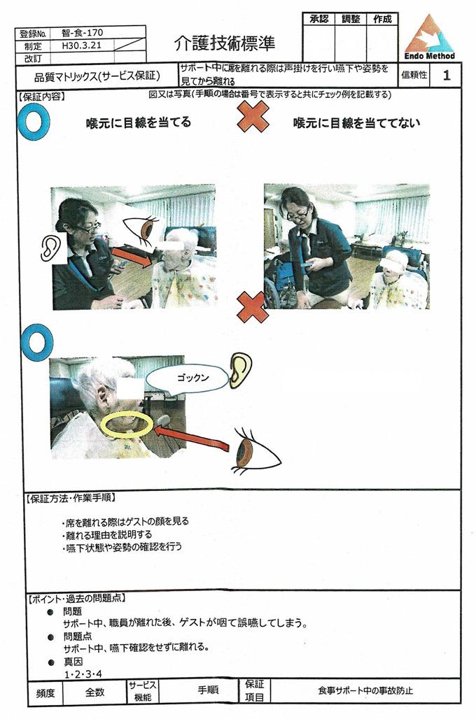 介護技術標準_20200326